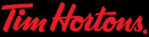 tim-hortons-red-script-logo