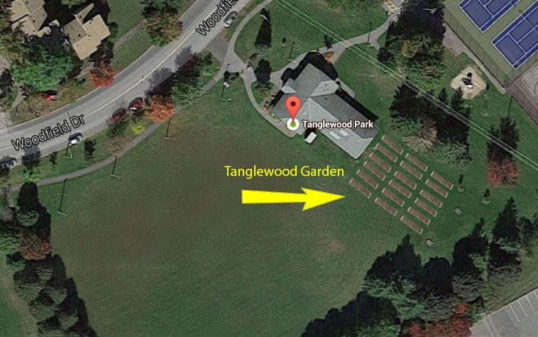 TanglewoodGarden_SitePlan